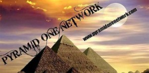Listen on Pyramid One Radio Network